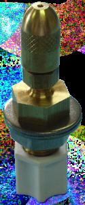 scentnal-nozzle